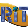 Canal RIT