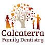 Calcaterra Family Dentistry