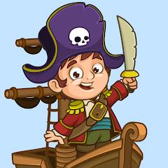 Пиратский Канал