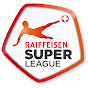 Suisse Super League