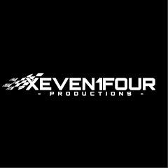 Xeven 1 Four