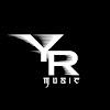 YR Music