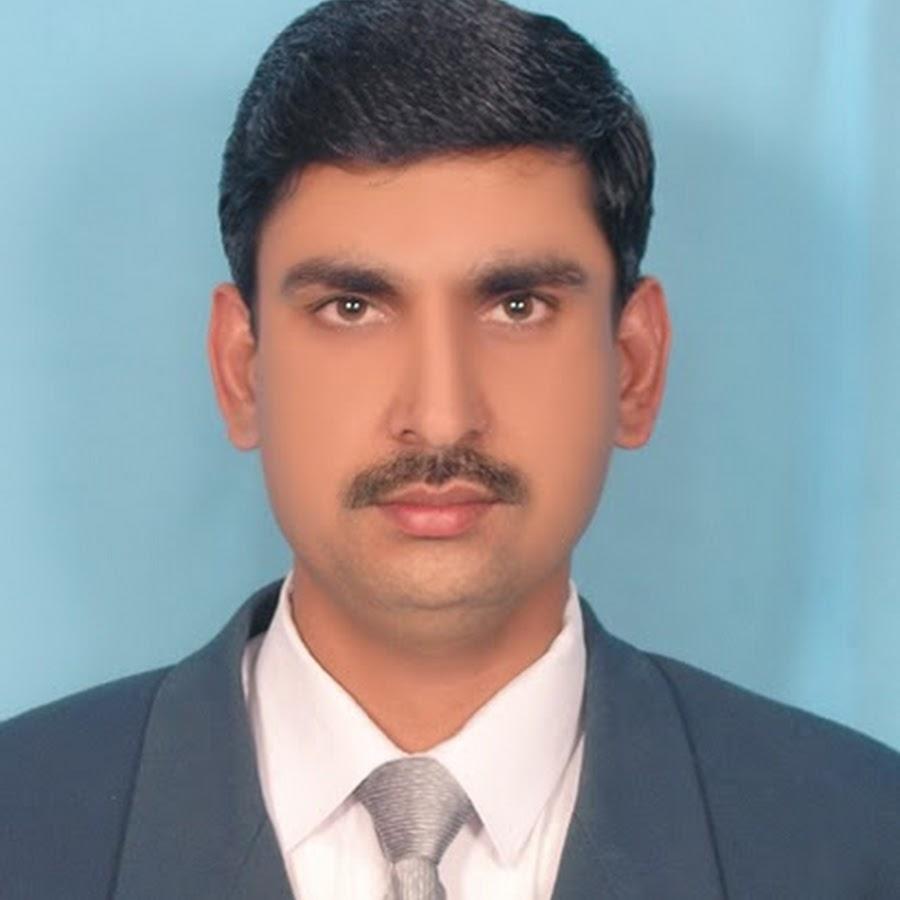Jalal Khan Khattak