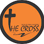 The Cross_03 - Youtube