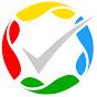 OneVision Telugu