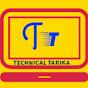 Technical Tarika