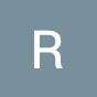 Ragam Audio