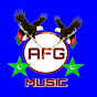 AFG Music