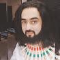 Khwaja Zarif Chishty Maudoodi
