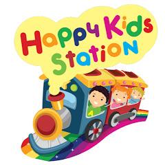 HappyKidsStation