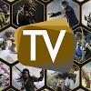 Barjots TV