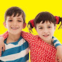 Topsy & Tim - WildBrain