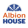 Albion House- Edukacja za granicą