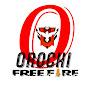 OROCHI FF