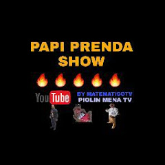 Papi Prenda