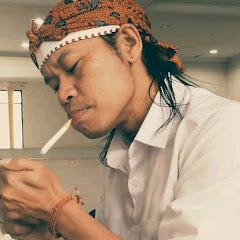 Dony Ambang