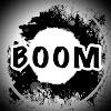 阿蹦Boom