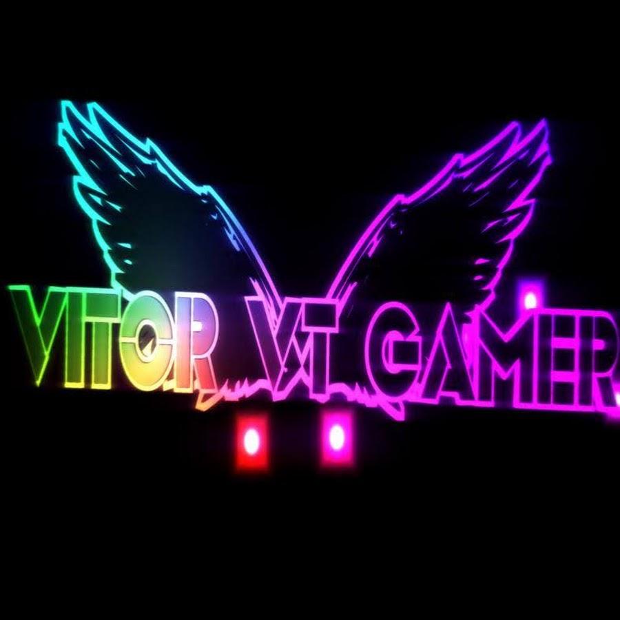 ver detalhes do canal Vitor VT Gamer