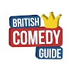 British Comedy Guide