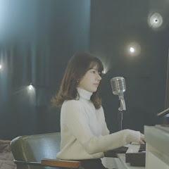 Miyu Takeuchi