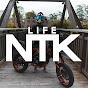 NTKLife