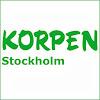Korpen Stockholm