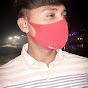 Tejas Today Jaunpur