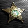 PBSO - Palm Beach County Sheriff's Office