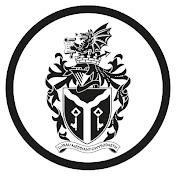 Cardiff Metropolitan University International