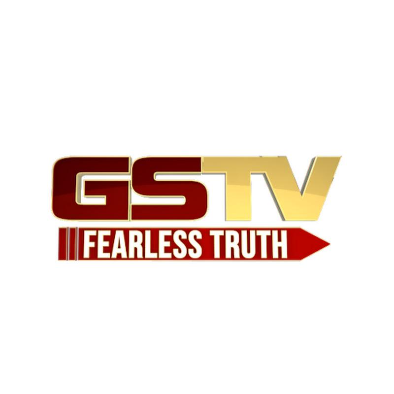 Gstv newschannel