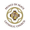Prince of Peace Parish, Madison, IN