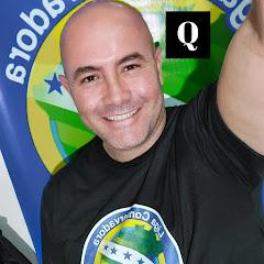 Daniel Ativista