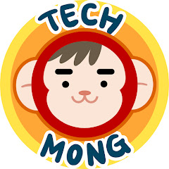 유튜버 테크몽 Techmong의 유튜브 채널