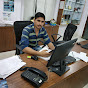 Ashraf Ali Pbh