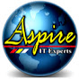 Aspire IT Experts