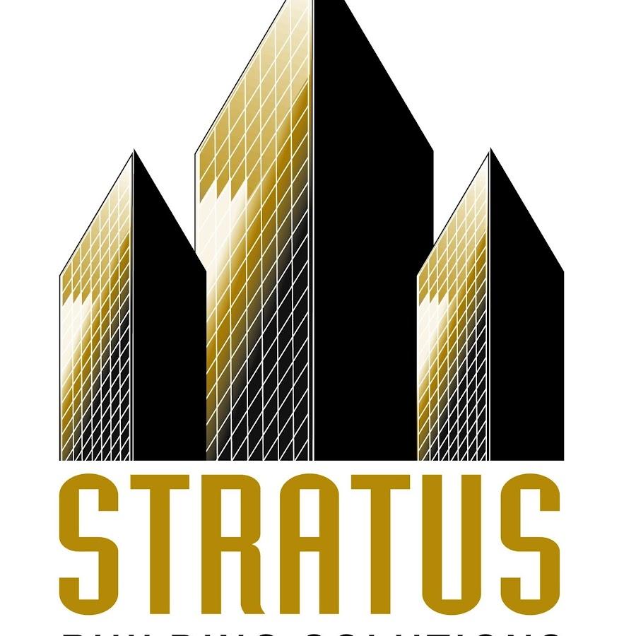 логотипы строительных компаний фото зависимости того сколько