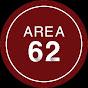 Area 62