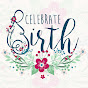 Celebrate Birth Midwifery, Inc