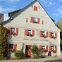 Gasthaus Schwemmer Lenkersheim
