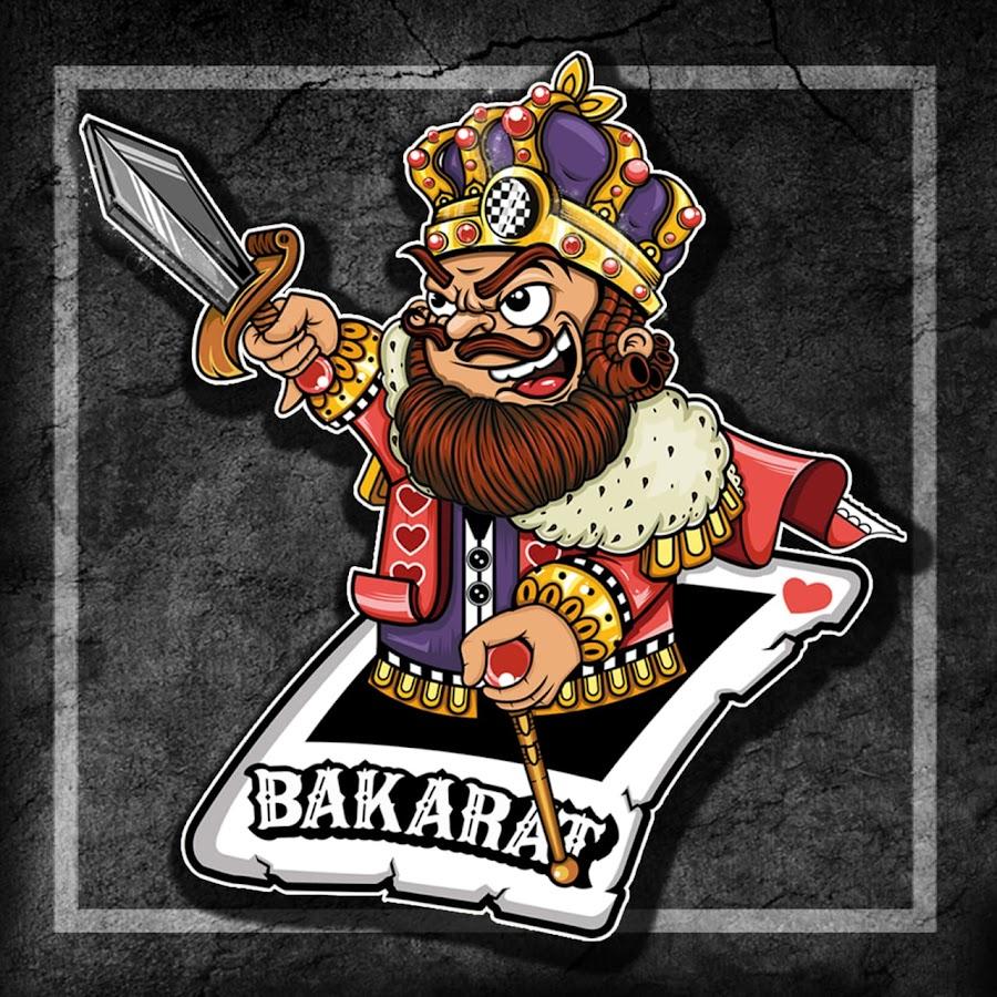 Bakarat