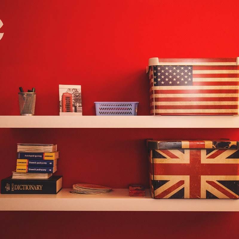 English Made Easy (english-made-easy)