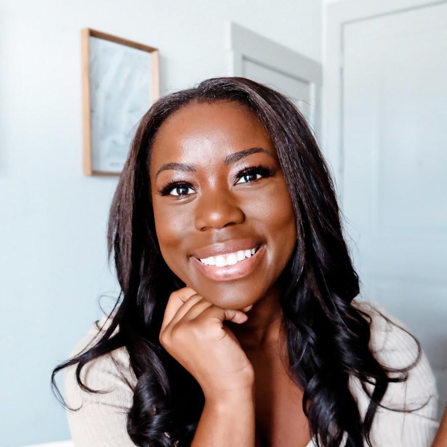 Janet Ndomahina - YouTube