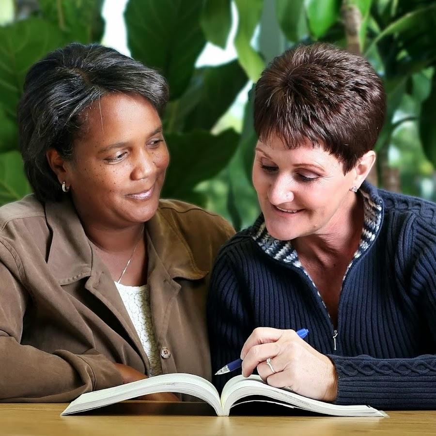Gstalder adult literacy