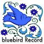 bluebirdRecord