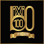 IDM Music & Bixio Music Group - ASCAP