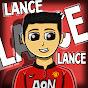 LanceFIFAChannel