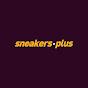 Sneakersplus Channel