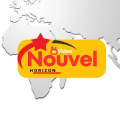 224 MSQ HD