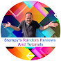 Stampy's Random Reviews And Tutorials