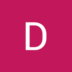 David Nazer